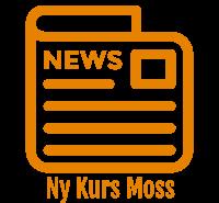 Ny Kurs Moss